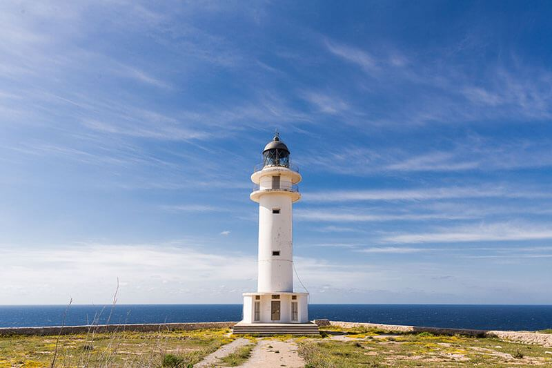 Investment opportunities Ibiza and Formentera