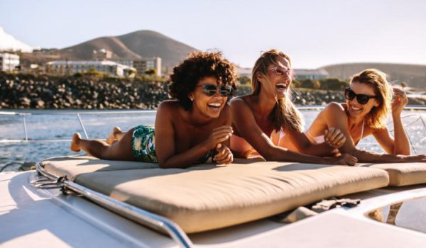 First time sailing around Ibiza? Take note of these useful tips